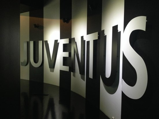 juventus-stadium-access