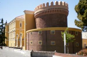 Castello-Doria